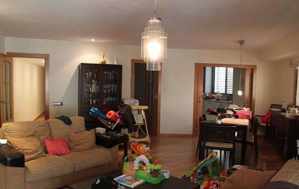Испания бенидорм аренда апартаментов москва