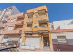 2 новые квартиры с 2 спальнями в Торревьехе в 500 м от моря