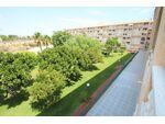 Хорошая квартира с 2 спальнями в Торревьехе в комплексе с бассейном и большими сада