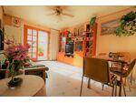 Квартира с 2 спальнями в La Mata менее чем в 100 метрах от моря