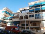 Пентхаус с 2 спальнями в урбанизации с бассейном в 300 м от пляжа
