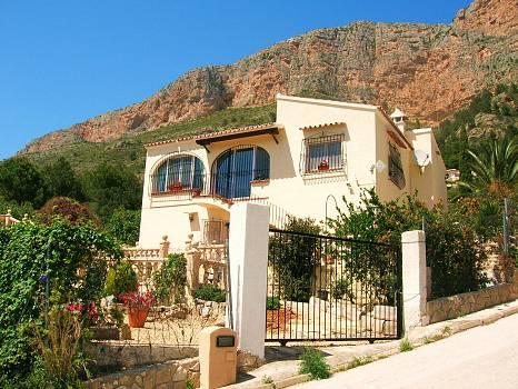 Новости по испании недвижимость