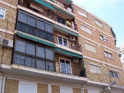 Аренда недвижимости в аликанте испания фото
