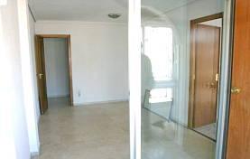 Недвижимость в бенидорме в аренду жилья