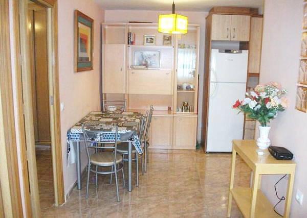 Купить квартир в испании до 70000