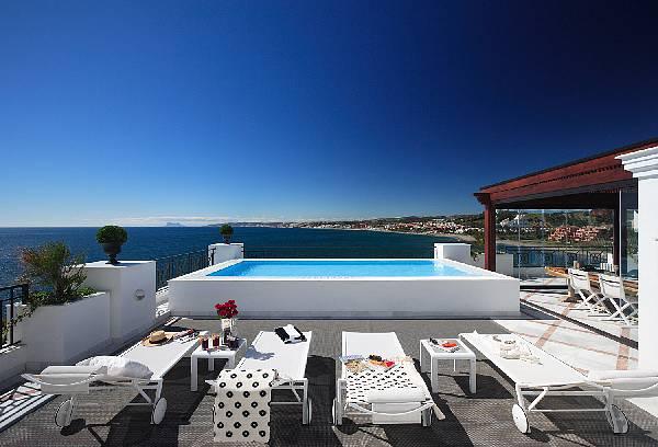 Купить квартиру в Испании, цены на апартаменты