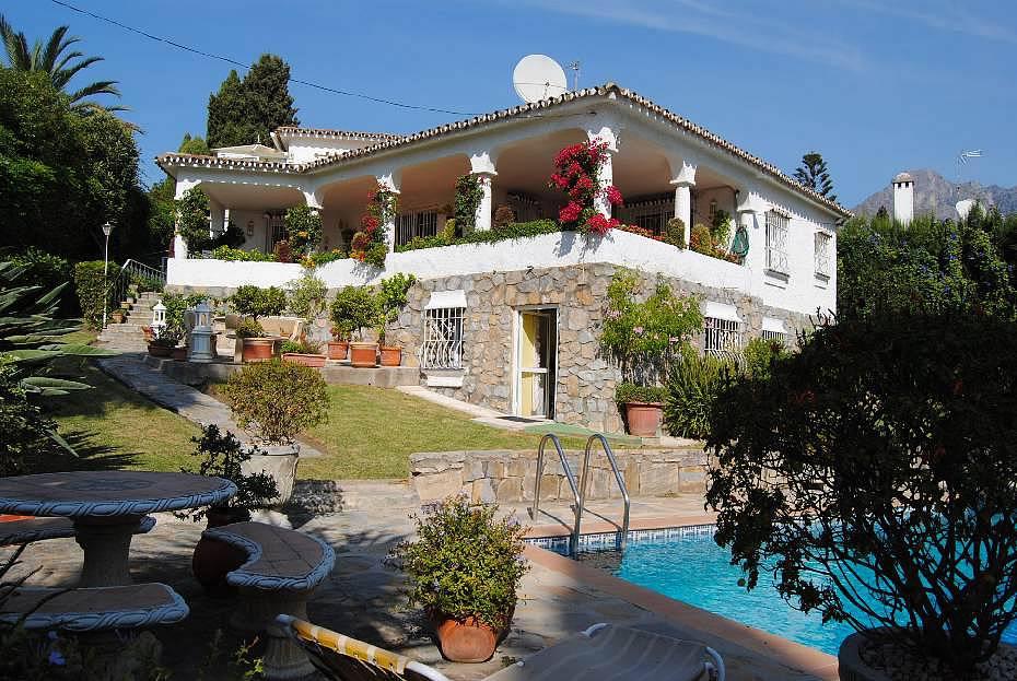 Стоимость оформления недвижимости в испании