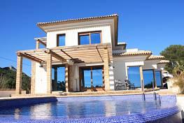 Недвижимость в испании отзывы владельцев