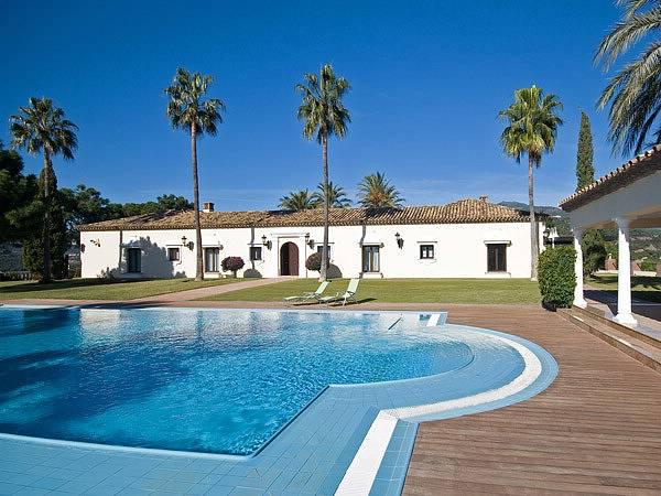 Советы недвижимость в испании