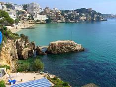 Стоимость острова в испании