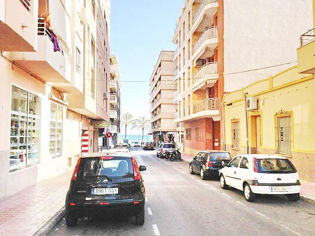 Недвижимость в испании от банков торревьеха форум