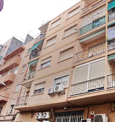 Валенсия недвижимость отзывы клиентов