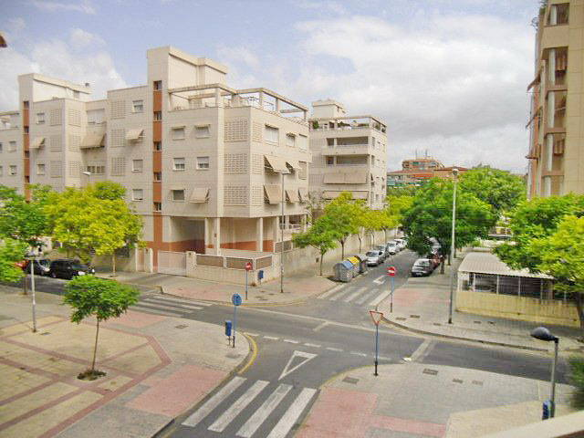 Недвижимость в аликанте отзывы владельцев