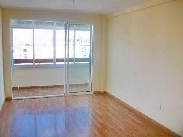 Купить квартиру в аликанте в ипотеку