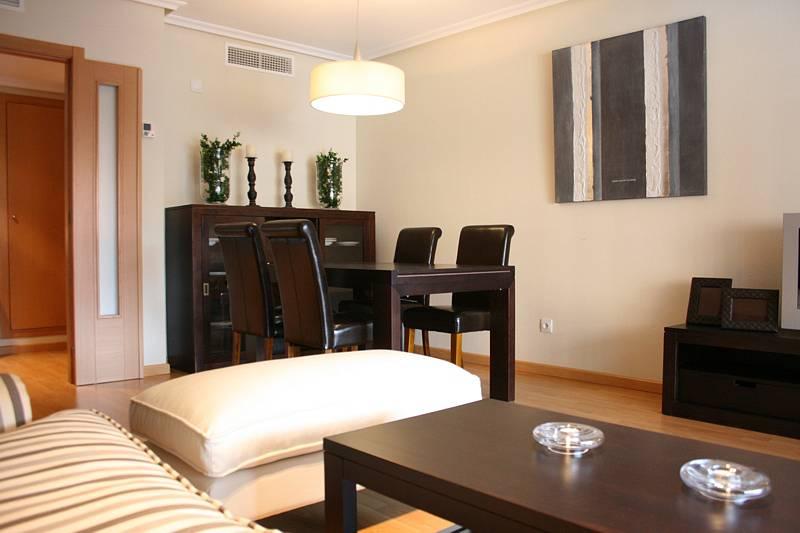 Acquisto appartamento a Ivrea a 50.000 euro