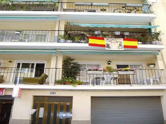 Аликанте испания отзывы владельцев недвижимости