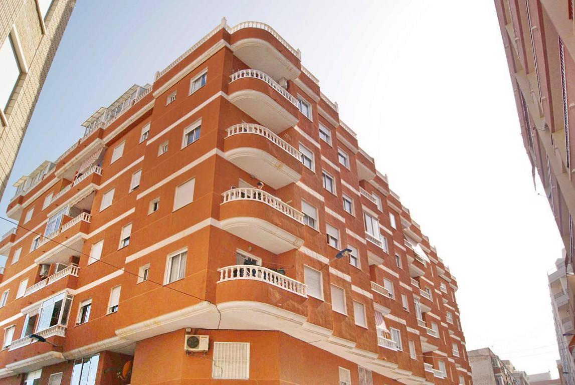 Испания недвижимость цены от банка