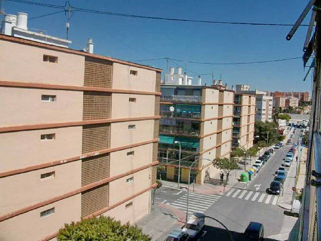 Испания недвижимость коммерческая от банков