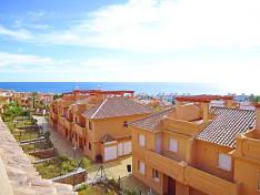 Эстепона испания купить квартиру