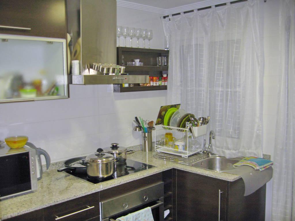 Аликанте испания купить квартиру без посредников житомир