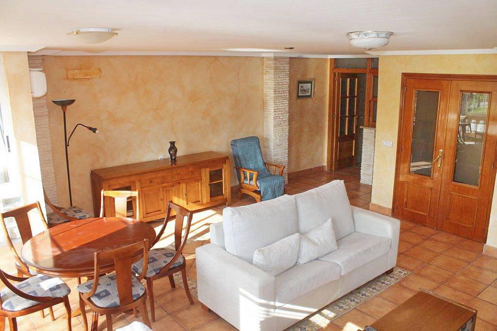 Аренда квартир в испании от собственника