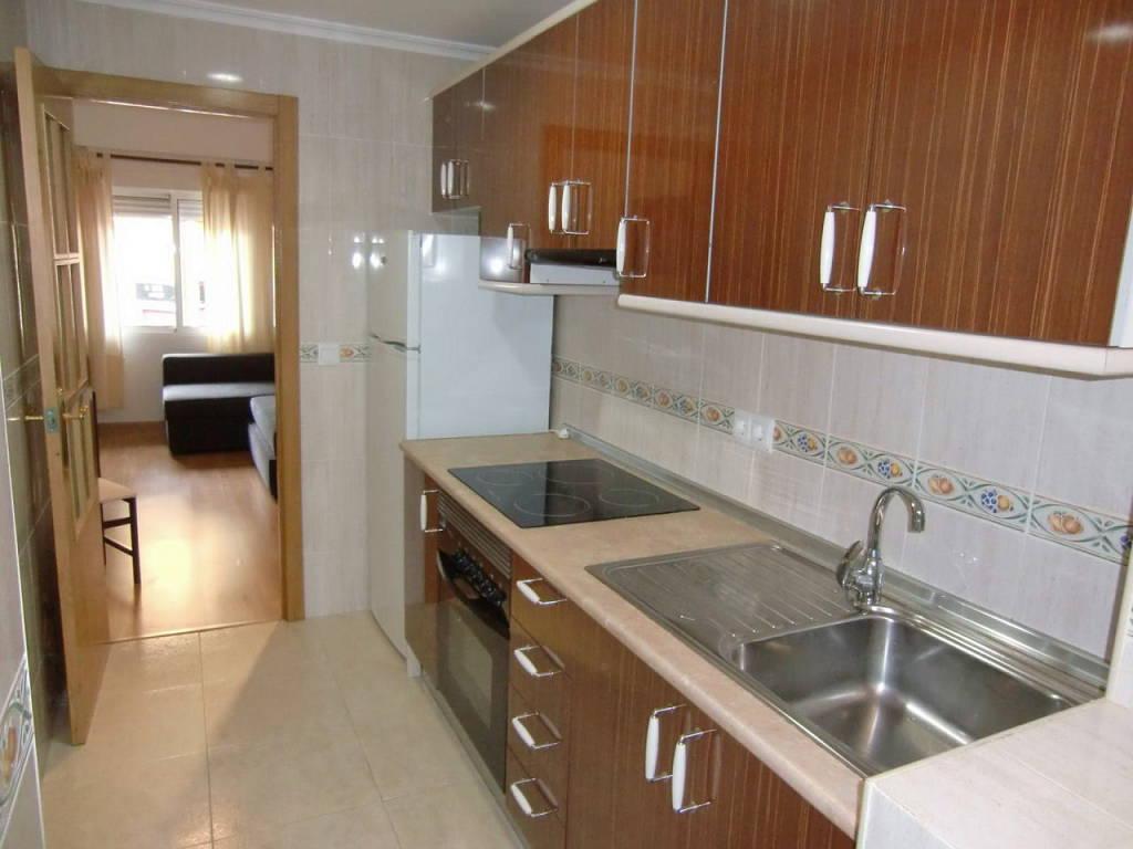 Купить квартиры в аликанте