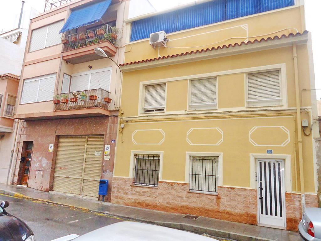 Недвижимость в аликанте испании
