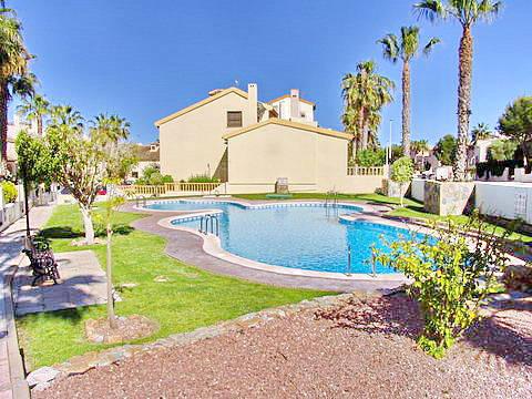 Испания погода торревьеха недвижимость