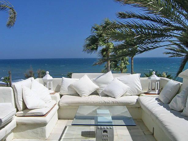 ены на недвижимость в Испании - Szamriy's Blog