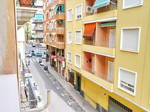 Цены на квартиры в аликанте