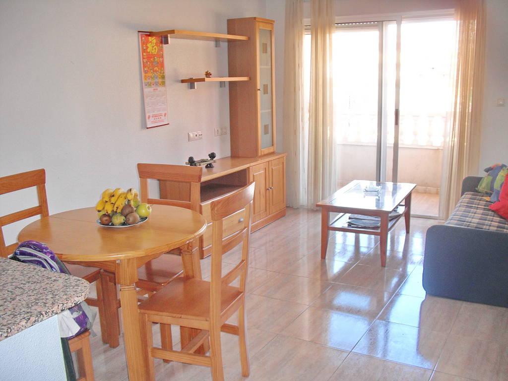 Продажа недорогой недвижимость в испании торревьеха достопримечательности