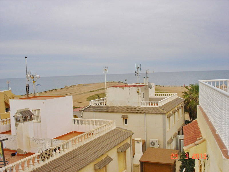Море и торревьехе аренда