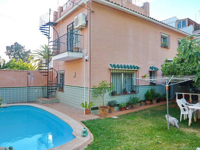 Недвижимость в марбелья испания купить