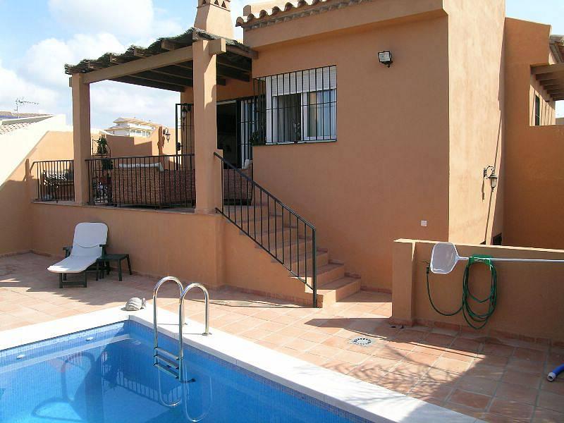 Покупка недвижимости в испании оформление