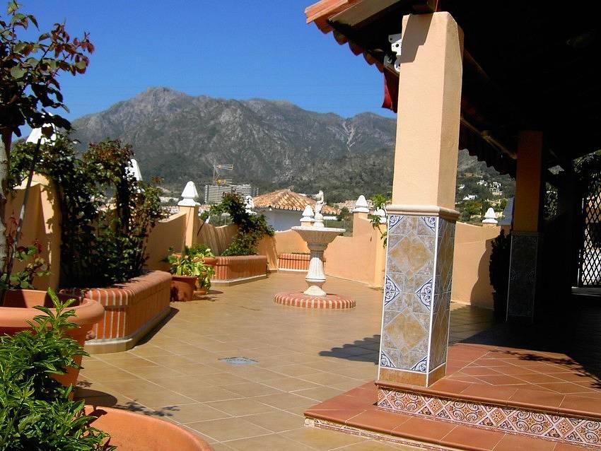 Ознакомительные туры по недвижимости в испании