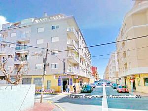 почему в торревьехе дешевая недвижимость