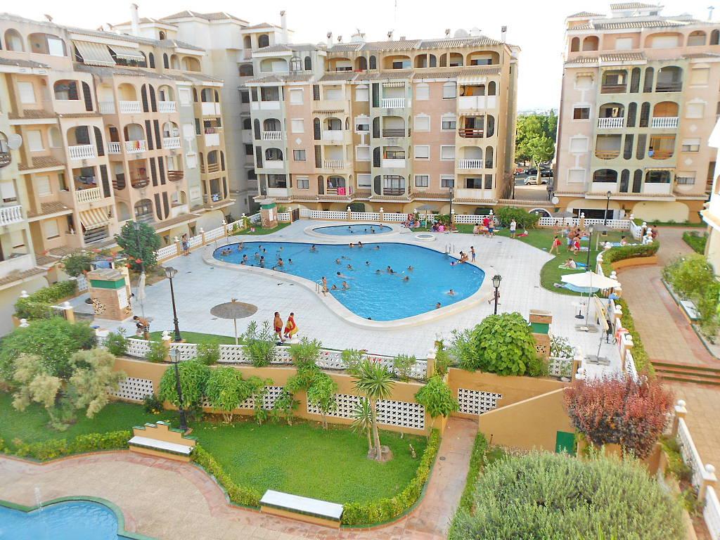 Дешевая недвижимость в торревьехе апартаменты sunset севастополь