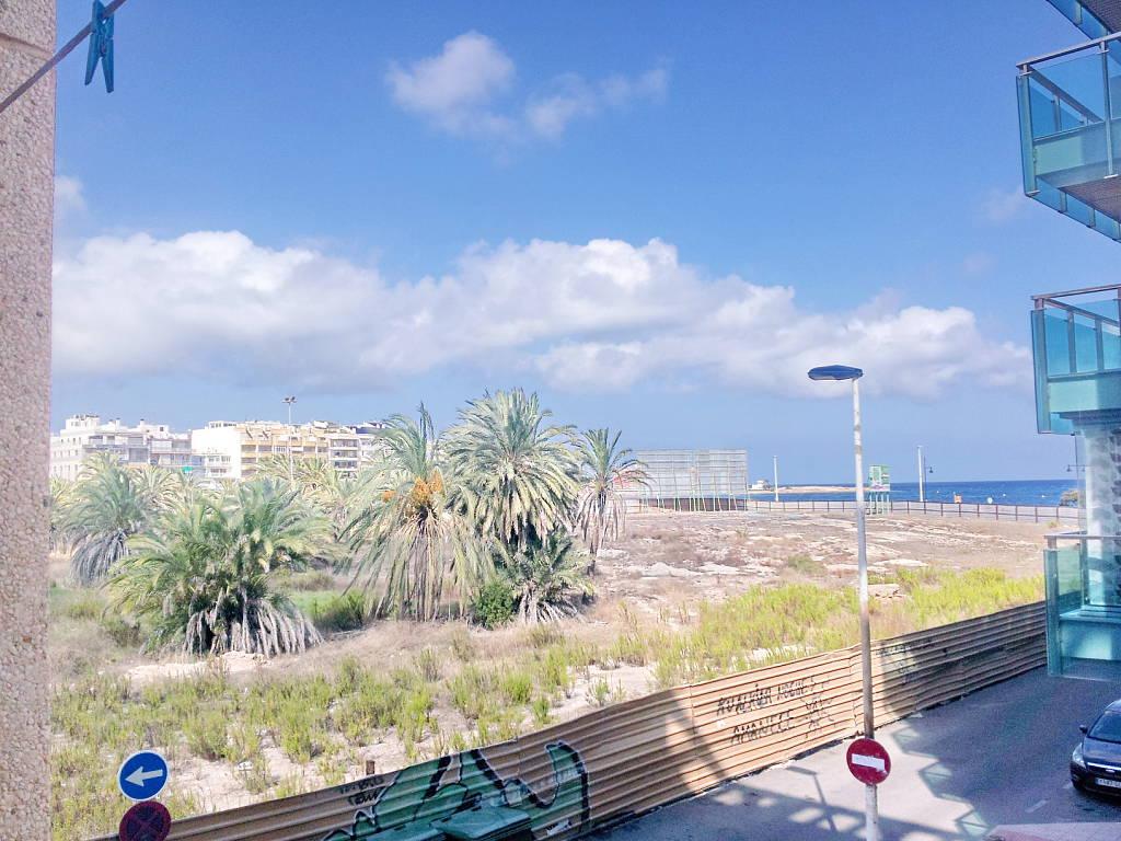 Город в испании торревьеха недвижимость