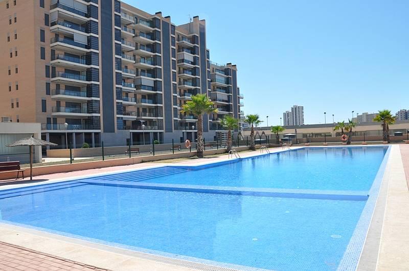 Недвижимость в Испании - арендавать или купить