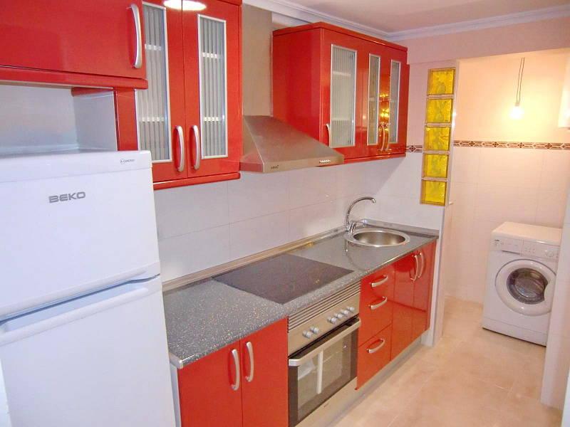Ремонта квартиры в испании