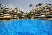 Very spacious 3 bedroom apartment in very short distance of everything