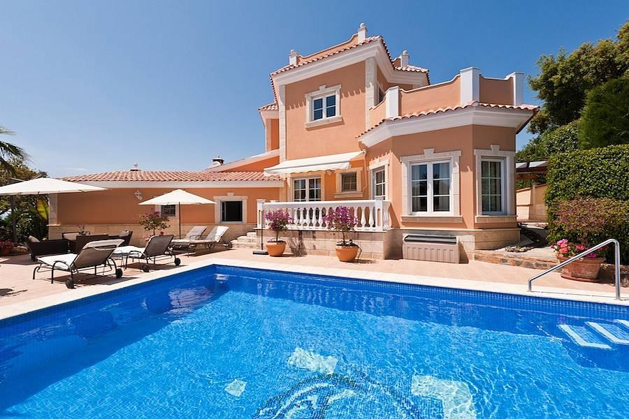 Купить недвижимость в испании цена и фото