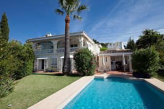 Купить дом в испании на берегу моря
