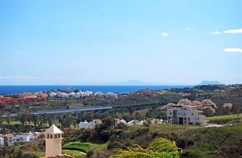 Купить недвижимость в испании в малаге