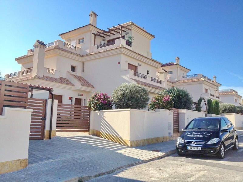 Банковская недвижимость в испании со 100 ипотекой
