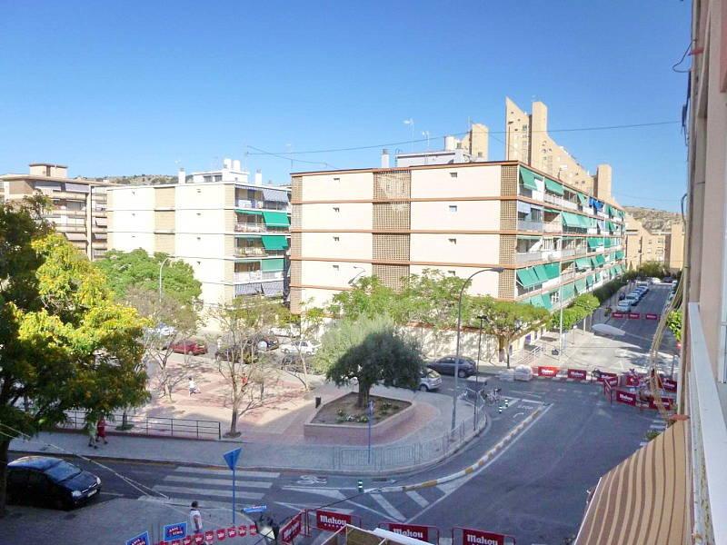 Аликанте испания купить квартиру