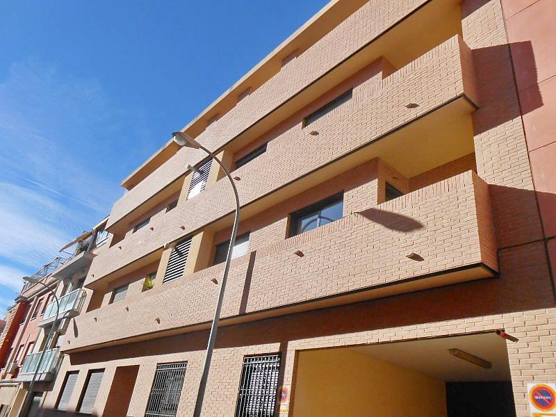 Новая недвижимость в аликанте