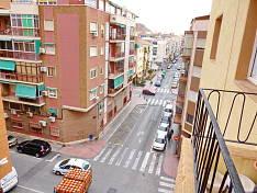 Продажа квартир в центре аликанте