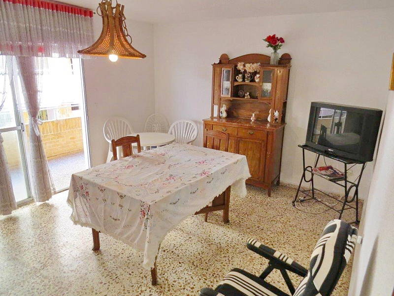 Квартиры в испании советы