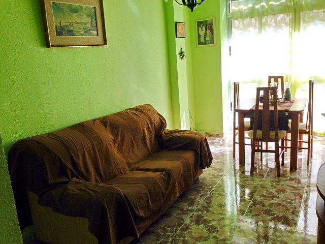 Дешево снять квартиру в испании
